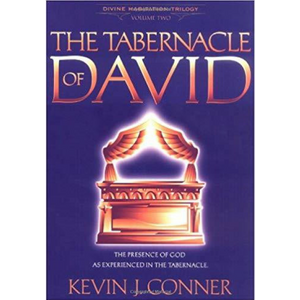 Tabernacle Of David, The