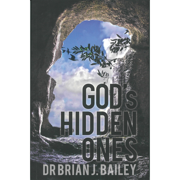 God's Hidden Ones