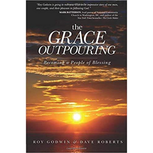 Grace Outpouring, The