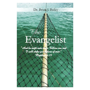 Evangelist, The