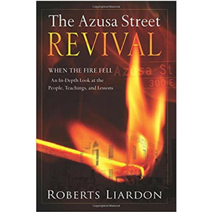 Azusa Street Revival, The