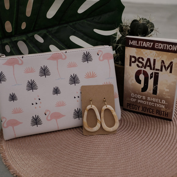 WOW! Psalm 91 Bundle