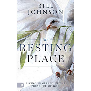 Resting Place, The