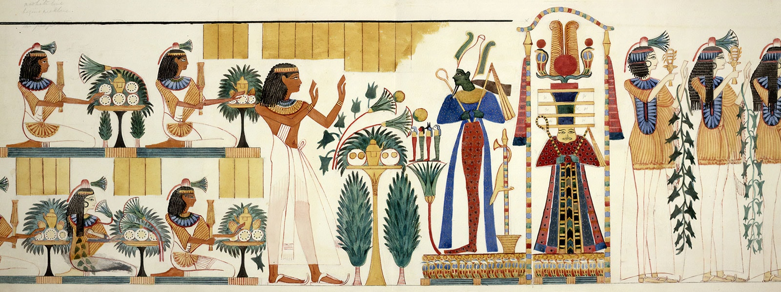 egyptians-and-essential-oils