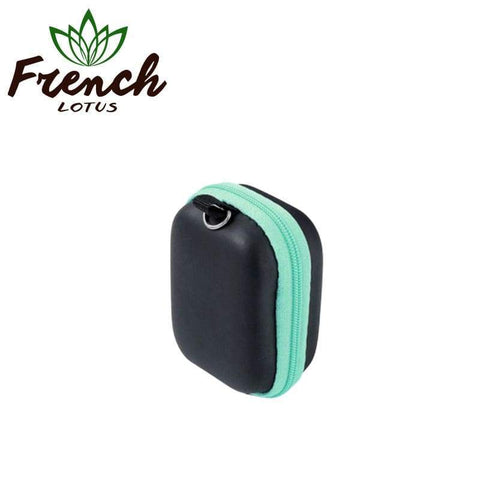 French Lotus™ | <b>Essential Oil Accessories</b><br> Oils Storage Box (5mL) - French Lotus
