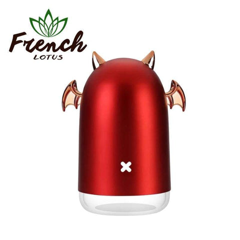 French Lotus™ | <b>Air Humidifier</b><br> Vampire Halloween (230mL) - French Lotus