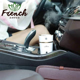 French Lotus™ | <b>Car Humidifier</b><br> Mini Classy Device (300mL) - French Lotus