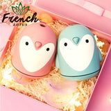 Penguin Humidifier 2 colors