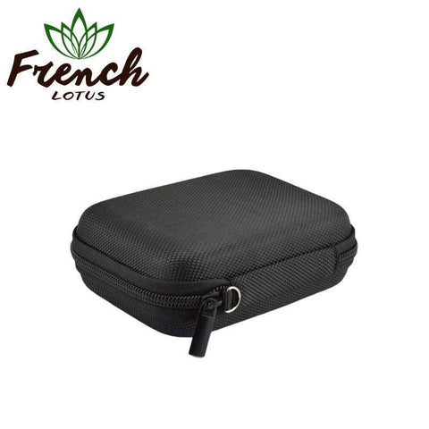 French Lotus™ | <b>Essential Oil Accessories</b><br> Storage Box 10 Bottles (10mL) - French Lotus