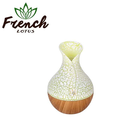 Aroma Diffuser USB | French Lotus