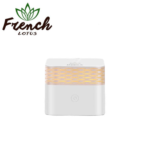 Aromatherapy Diffuser USB | French Lotus