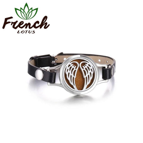 Best Diffuser Bracelet | French Lotus