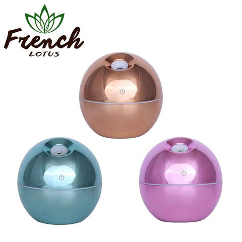 Diffuser USB | French Lotus