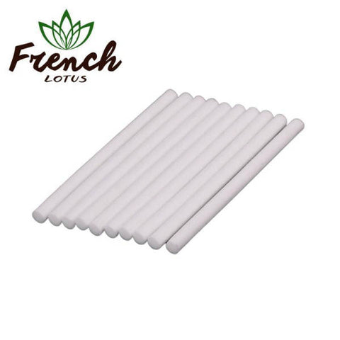 Humidifier Stick | French Lotus