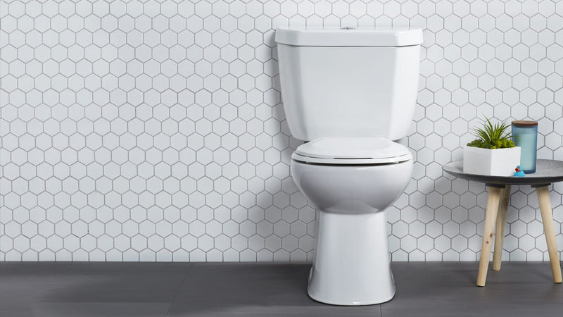 Why Does My Toilet Smell And How To Fix It Neatspiration