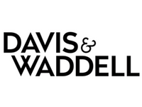 Davis & Waddell is an Australian company bringing you on-trend designs for the kitchen and table, covering all the elements needed to make food fantastic. We are committed to offering quality products that channel the latest global trends, as well as time