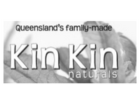 All natural, family-made in Queensland, and it works!  Perfectly safe – for people & planet, including grey water and septic systems.  Economical – ultra concentrated. No need to use more than a few drops.  Made with love in the green and serene Kin Kin,