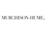 Murchison-Hume household cleaning products provide everything you need to maintain your home without the use of harsh chemicals. Plant-based, natural, gorgeous to look at and lovely to use. Clean is beautiful and easy.