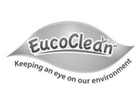 EucoClean is...  PH Neutral - Safe to use on ALL Surfaces. REMOVES MOULD. AUSTRALIAN MADE. AFFORDABLE. NATURAL INGREDIENTS. VEGETARIAN. VEGAN FRIENDLY. SULPHATE FREE. PHOSPHATE FREE. BIODEGRADABLE. SEPTIC SAFE. CRUELTY FREE - Not tested on Animals. GREY W