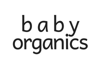 Baby Organics. Baby Laundry Liquid  unlocks and releases the deepest and stubborn stains, without destroying the earth. Made with natural and organic ingredients and safe for sensitive baby skin!