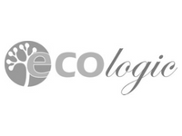 ECOlogic is the world's first household product range that uses pure essential oils to completely replace artificial fragrances.