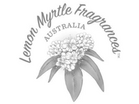 Australian made and grown Lemon Myrtle Fragrances natural air freshener provides the household with a reliable natural antibacterial deodorizer and cleanser. It is long lasting and effective for multiple deodorizing and cleansing jobs around the house. To