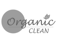 Produced in the beautiful Byron Bay region of NSW, Australia, Organic Clean products are child, pet and environmentally friendly.  Unlike most supermarket brands which contain chemicals such as chlorine bleach and ammonia our products contain zero harmful