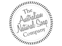 The Australian Natural Soap Co