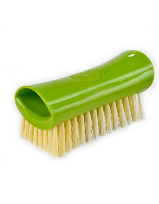FULL CIRCLE - LEAN & MEAN - Scrub Brush
