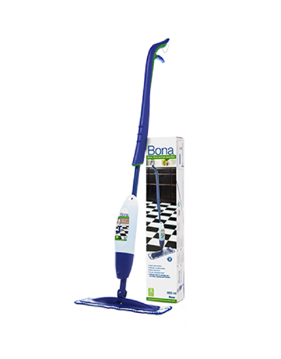 Bona Stone, Tile & Laminate Spray Mop Kit
