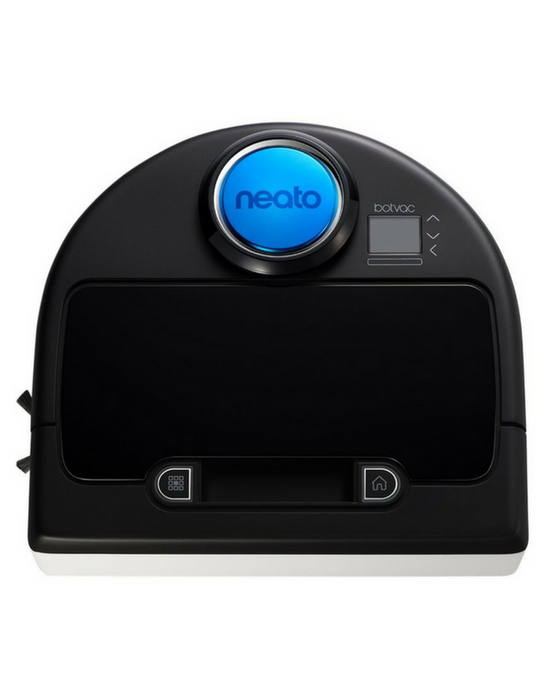 Neato - Robotic Vacuum Cleaner BotVac D85