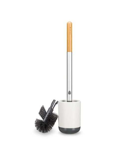 FULL CIRCLE - SCRUB QUEEN - Toilet Brush Head Refill