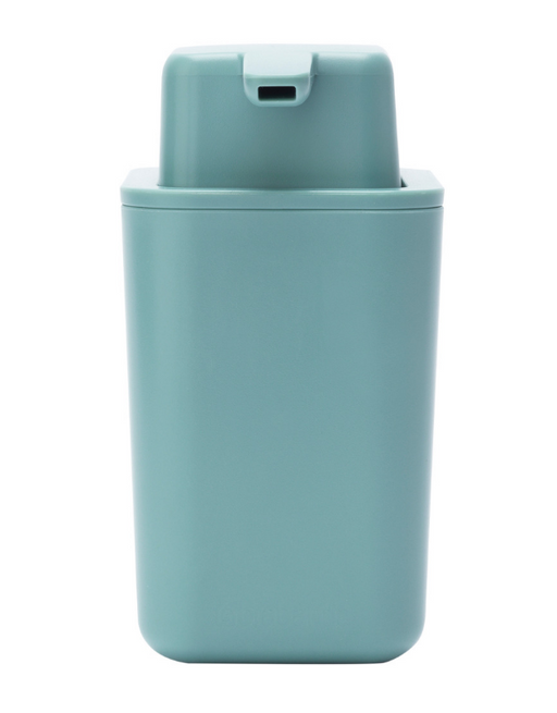 Brabantia Kitchen Soap Dispenser Mint