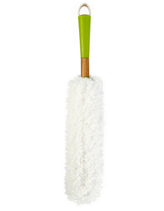 FULL CIRCLE - DUST WHISPERER Microfiber duster