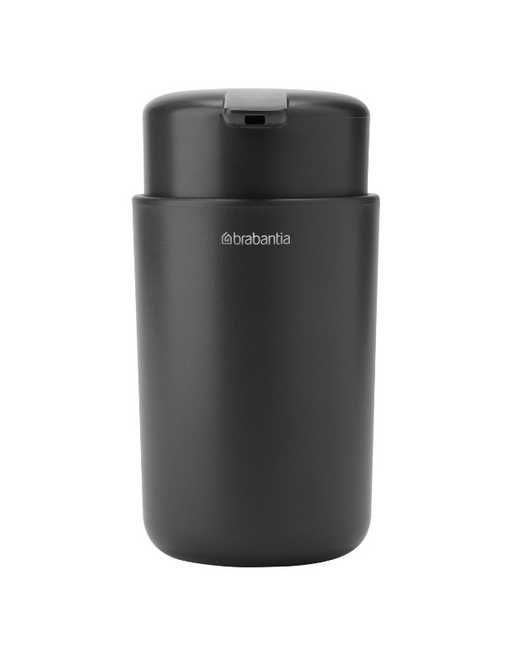 Brabantia Soap Dispenser Dark Grey