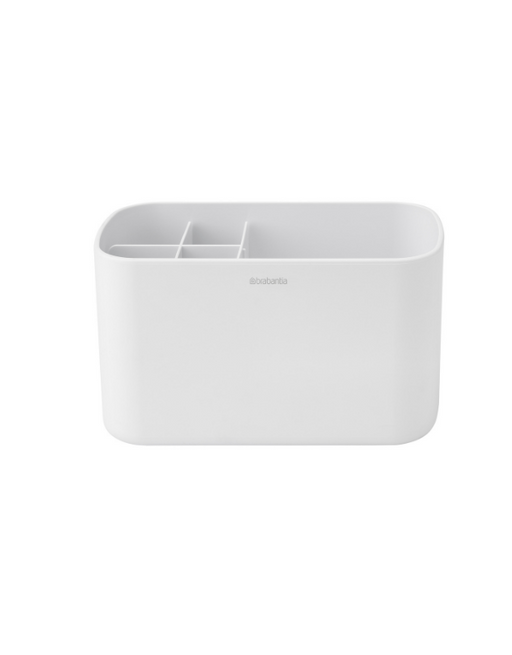 Brabantia - Bathroom Caddy White