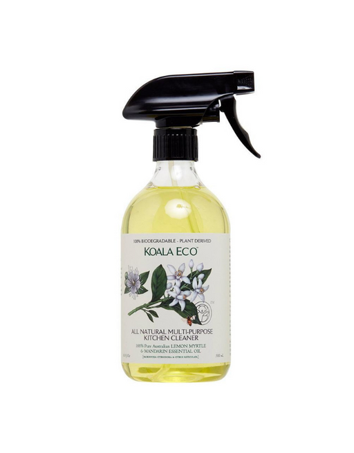 Koala Eco - Multi-Purpose Kitchen Cleaner