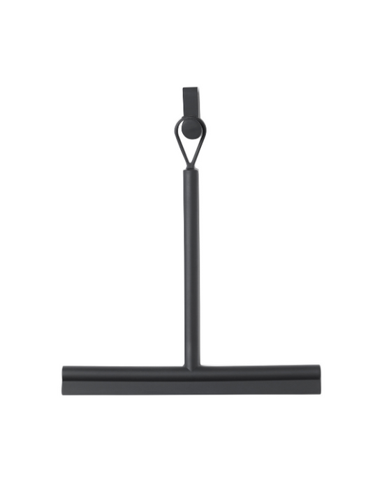 Brabantia - Shower Squeegee Dark Grey