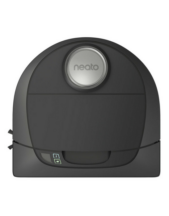 Neato - Robotic Vacuum Cleaner BotVac D5
