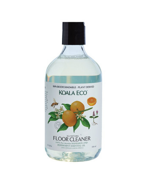 Koala Eco - Floor Cleaner