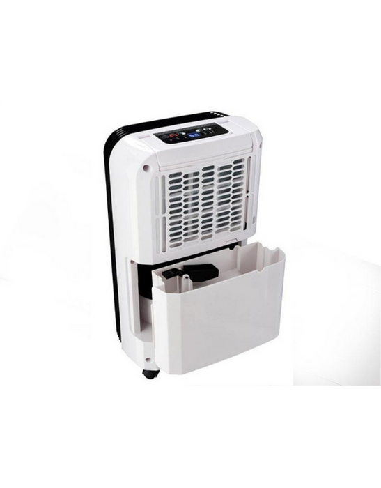 Cli-Mate - Compressor Air Dehumidifier 10L CLI-DH10C