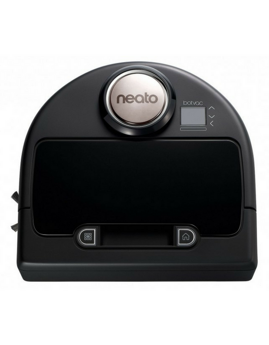 Neato - Robotic Vacuum Cleaner BotVac DC00