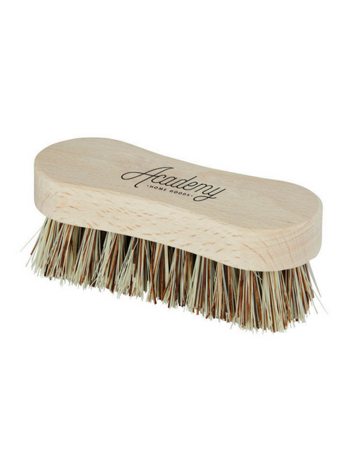 Academy - Dickens Kitchen Scrubbing Brush