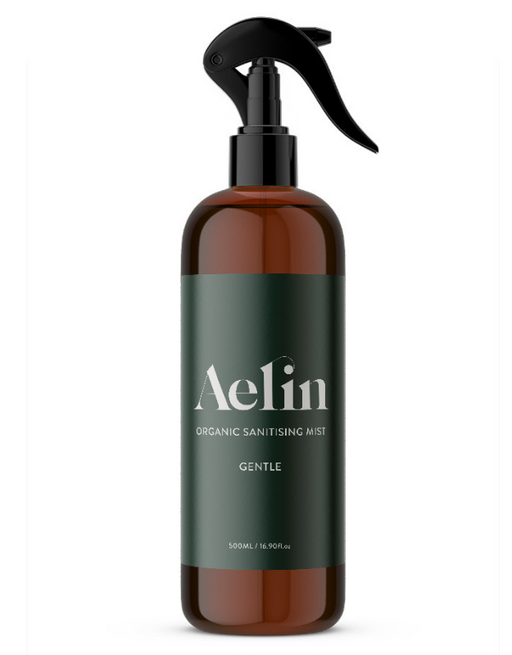 Aelin - Gentle Surface Spray 500ml