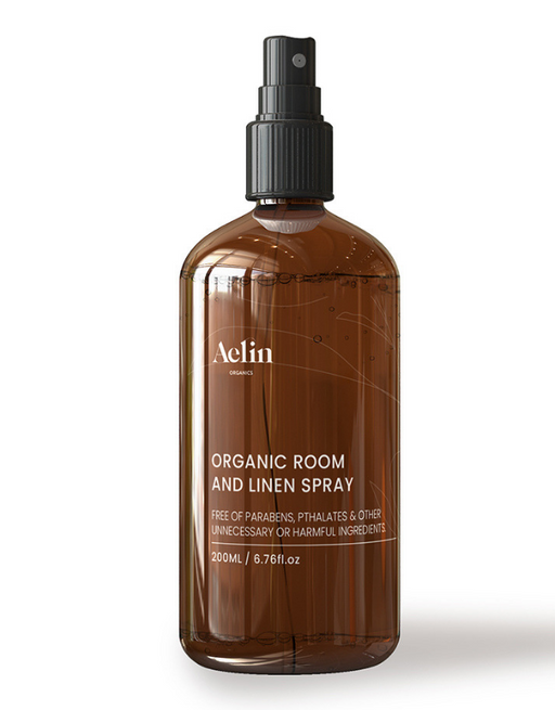 Aelin - Room and Linen Spray 200ml