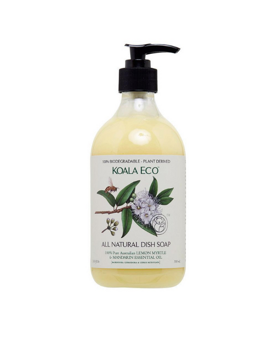 Koala Eco - Dish Soap