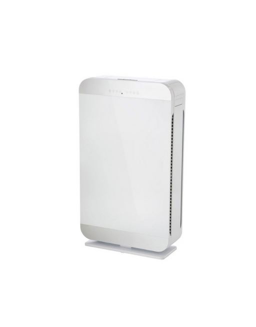 Cli-Mate - Air Purifier 30m² CLI-AP30.