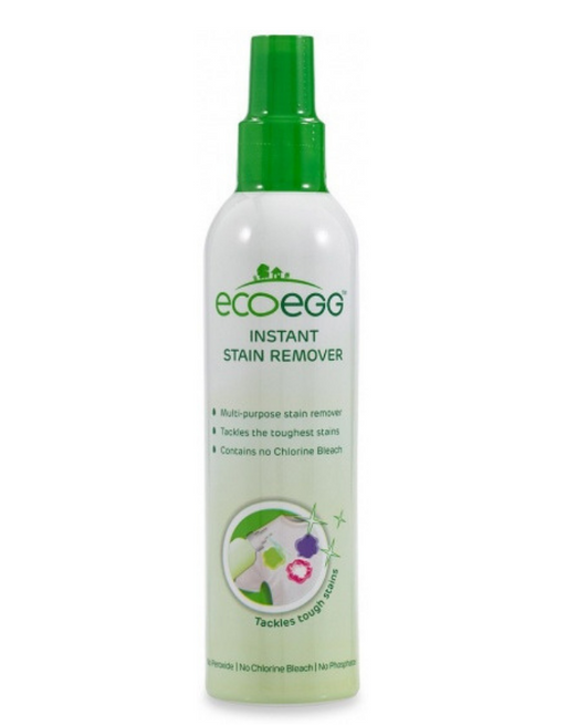Ecoegg - Instant Stain Remover 240ml