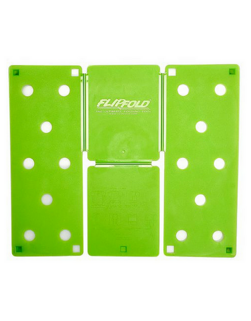 FlipFOLD Adult Green