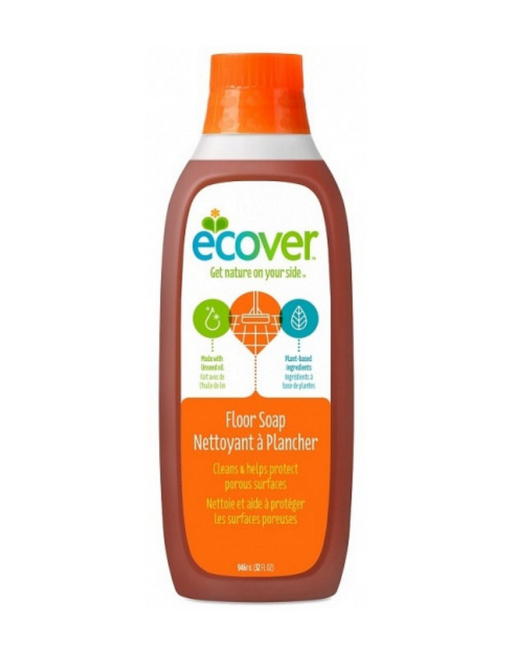 Ecover - Floor Soap 1L